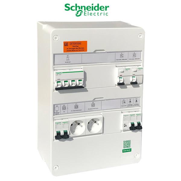 DTU-ascenseur-schneider-1