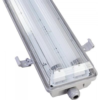0E526157KD-reglette-etanche-avec-tube-fluo-dhome-2-