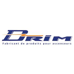 logo_drim_france
