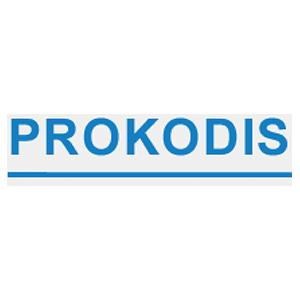 prokodis_logo