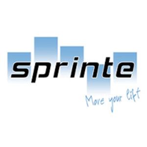 sprinte